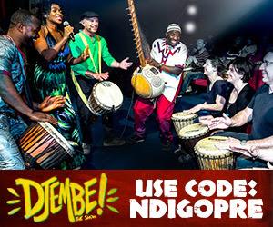 DJEMBE-NDIGO-300x250