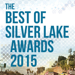 Best of Silver Lake Awards