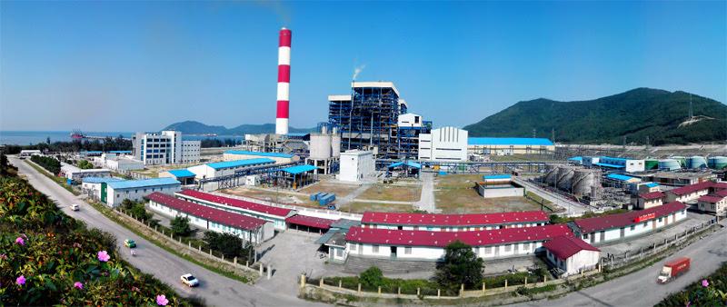 Formosa, Dự án Formosa, Formosa hà tĩnh, cơ chế ưu đãi cho Formosa, khu kinh tế Vũng Áng, Formosa gây ô nhiễm môi trường, cá chết