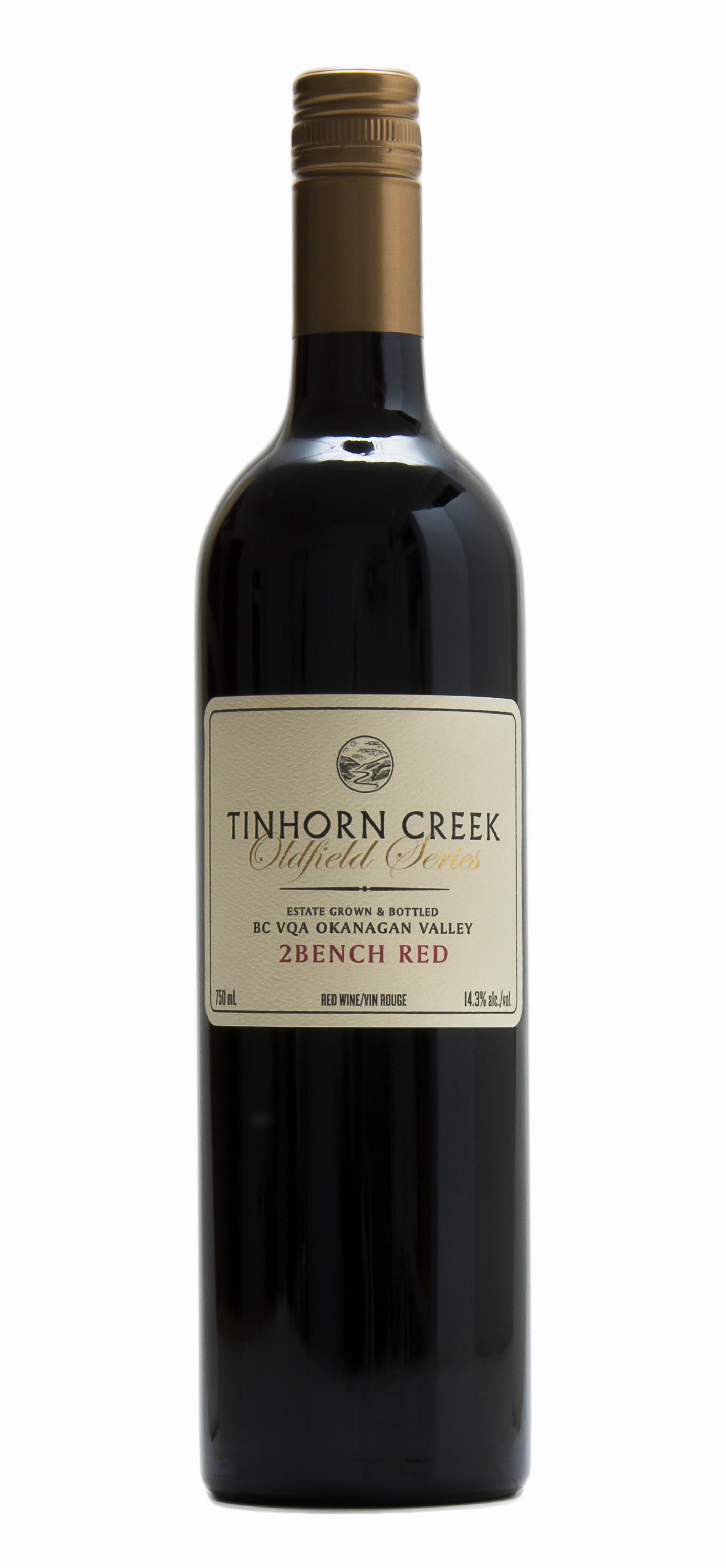 Tinhorn_Creek_OS_2Bench_Red_NV_OLD LABEL (1)