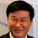 China Cinda Said to Raise $2.5 Billion in Hong Kong I.P.O.