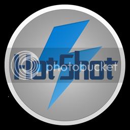 InfoComm - ENCO Systems - HotShot2_zpsth8z87ne
