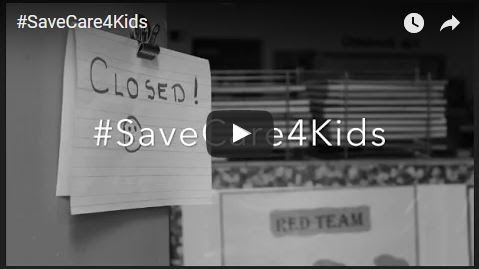 Save Care4Kids