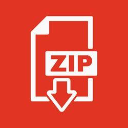 Rubyzip and Rails