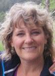 Sue Stringer