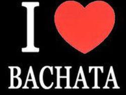 A pesar de los intentos, la bachata terminó huérfana de nuevos talentos en el 2016.