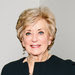 """Linda McMahon has been praised for her leadership of the Small Business Administration under President Trump, a longtime friend who once paid her his highest compliment: """"She's a killer."""""""