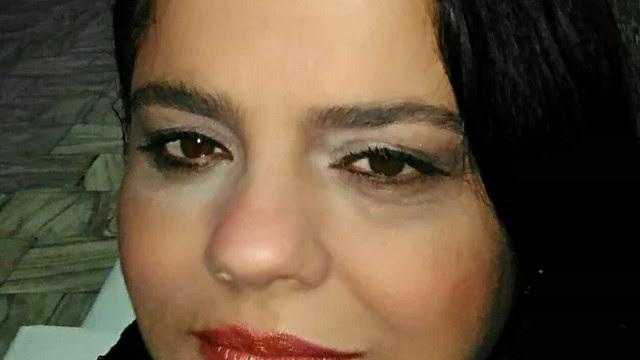 Com Covid, atriz Christina Rodrigues, do Zorra, aguarda vaga em CTI há três dias