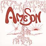 AMESON 001EP
