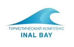 Инал Бэй