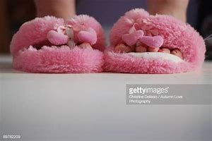 fluffy slippers.jpg