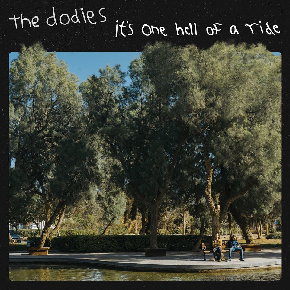 the dodies record