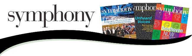 symphonyheader.jpg