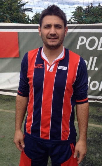 Quaranta Angelo Elettromega