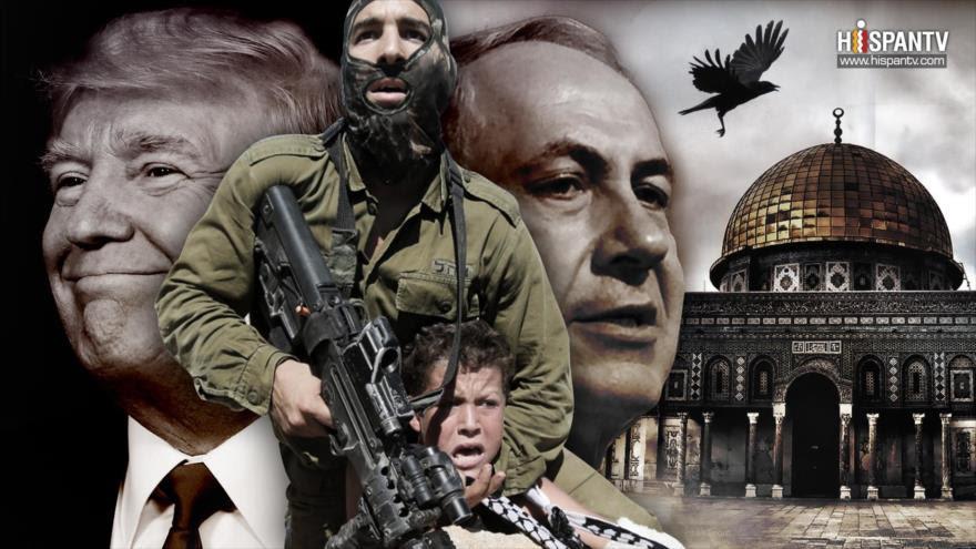 Dispara y Llora: El Victimismo como Política en Israel