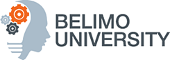 belimo-university-logo
