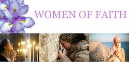 Women of Faith Symposium