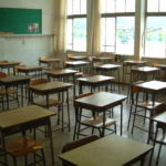 japanese_high_school_classroom-3
