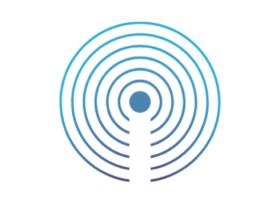 iBeacon_Logo-280x200.png