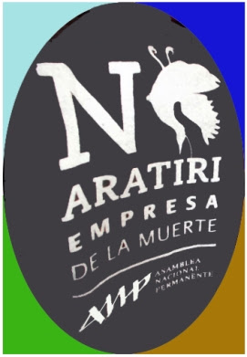 ______ANP____UrugEnMarcha
