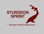 Sturgeon Logo
