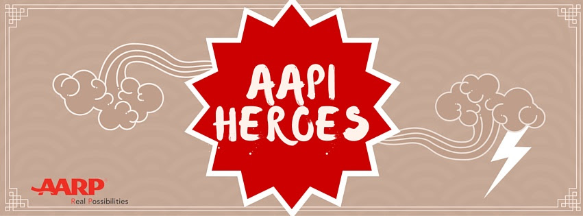 Submit nominations for AARP's AAPI Community Hero Awards ...