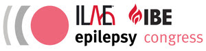 LACE Logo