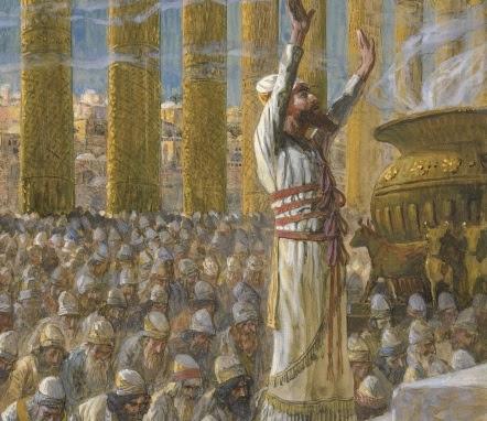 Solomon_dedicates_Temple