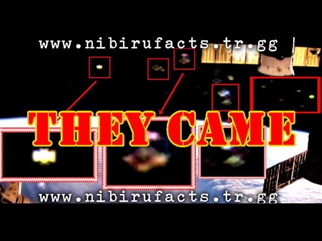 "NIBIRU News - ""3 NIBIRU Planets"" visible in the system New South Wales, Australia plus MORE Sddefault"