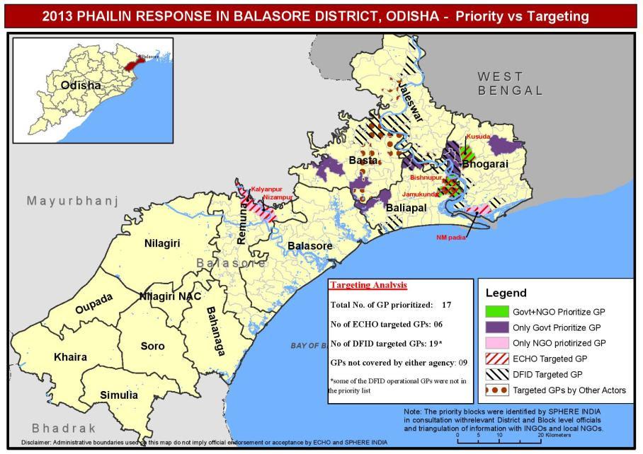 Image result for balasore, odisha