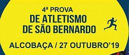 http://xistarca.pt/eventos/gp-de-sao-bernardo-alcobaca
