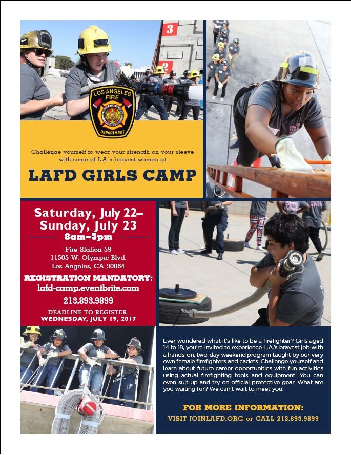 Girls_Camps_7.22.17.jpg