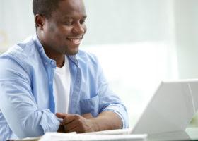 iStock-African_American_Learner-280x200.jpg