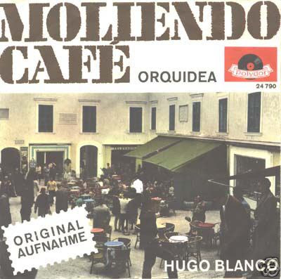 Moliendo_cafe_-_Hugo_Blanco_2