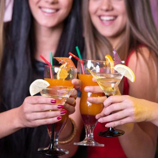 women_cocktail.jpg