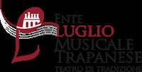LA TRAVIATA AL LUGLIO MUSICALE TRAPANESE