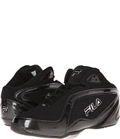 See  image Fila  3 Point