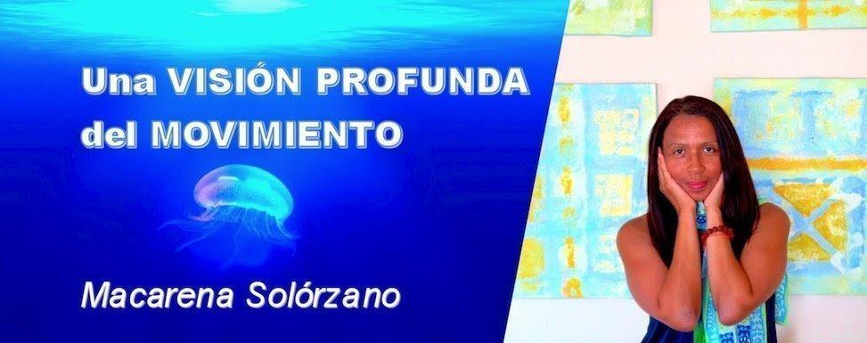 Macarena Solorzano 1.1