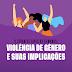 V Fórum de Direitos Humanos da Unileão discute violência de gênero no Cariri