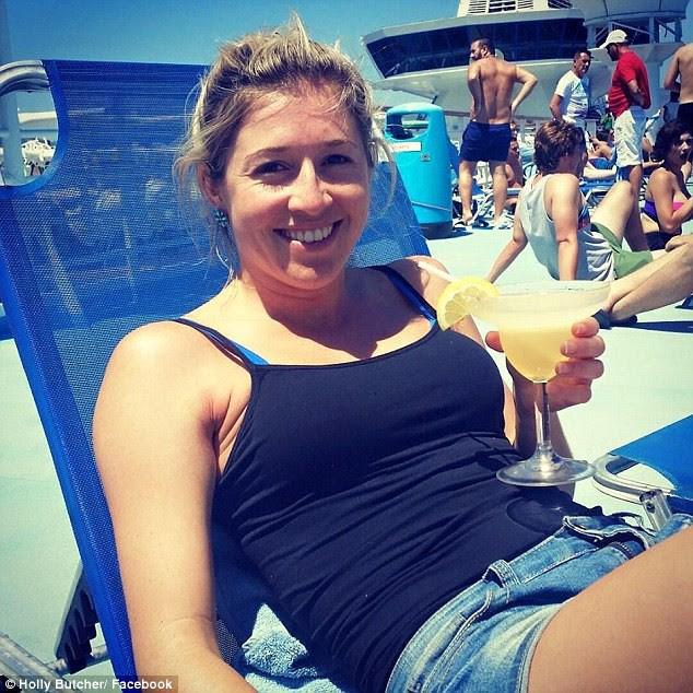 Lời nhắn nhủ của cô gái 27 tuổi qua đời vì ung thư làm dậy sóng MXH: Hãy bỏ điện thoại xuống! - Ảnh 4.
