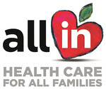 Connect Kids & Families to Health Coverage