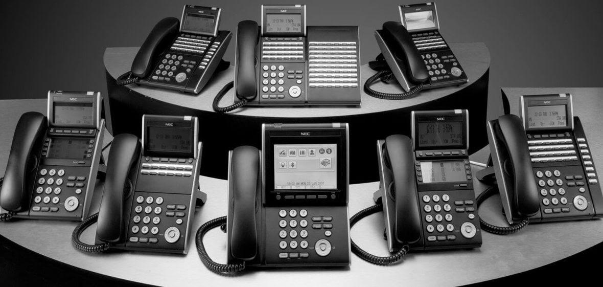 pbx-phone-systems
