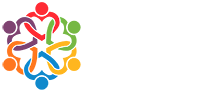 Instituto Padre Haroldo