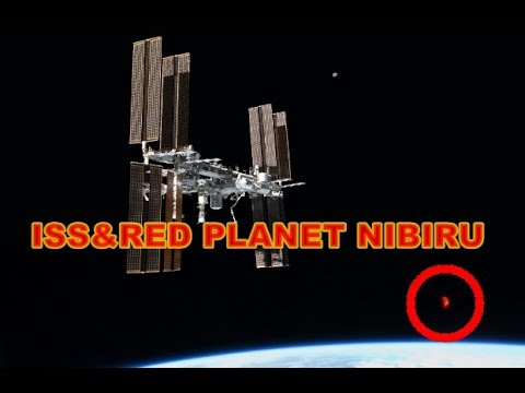 NIBIRU News ~ Russia versus Planet X plus MORE Hqdefault