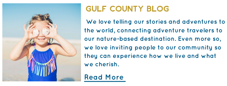 We love telling our stories and adventures to the world, connecting adventure travelers to our nature-based destination. Even more so, we love inviting people to our community so they can experience how we live and what we cherish.