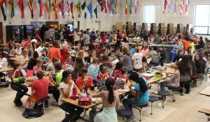 "NYC Public Schools ""Fight COVID"" By Punishing Children in Cruel Way"