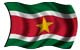 flags/Suriname