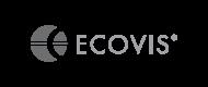 ecovis-logo-greyscale-190x80