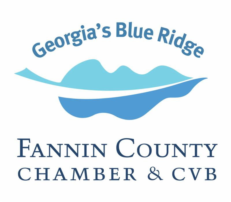 Fannin Co. Chamber Logo