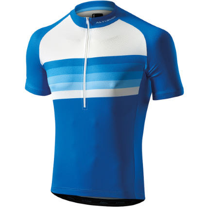 http://www.wiggle.co.uk/altura-gradient-short-sleeve-jersey/?referid=affwin&utm_source=affiliate-window&utm_medium=affiliates&utm_campaign=&utm_term=13430&utm_content
